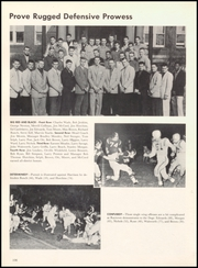 Page 110, 1958 Edition, Springfield High School - Resume Yearbook (Springfield, MO) online yearbook collection