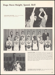 Page 113, 1958 Edition, Springfield High School - Resume Yearbook (Springfield, MO) online yearbook collection