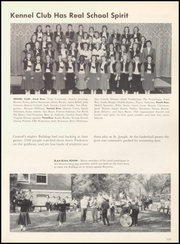 Page 119, 1958 Edition, Springfield High School - Resume Yearbook (Springfield, MO) online yearbook collection