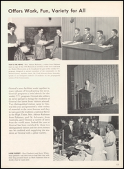 Page 125, 1958 Edition, Springfield High School - Resume Yearbook (Springfield, MO) online yearbook collection