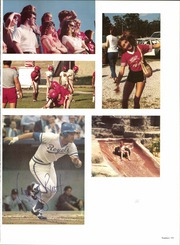 Page 17, 1981 Edition, Springfield High School - Resume Yearbook (Springfield, MO) online yearbook collection