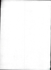 Page 4, 1977 Edition, Versailles High School - Mirror Yearbook (Versailles, MO) online yearbook collection