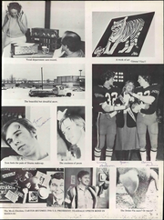 Page 7, 1977 Edition, Versailles High School - Mirror Yearbook (Versailles, MO) online yearbook collection