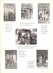 Page 16, 1948 Edition, Rock Port High School - Bluejay Yearbook (Rock Port, MO) online yearbook collection