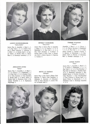 Page 15, 1959 Edition, Rock Port High School - Bluejay Yearbook (Rock Port, MO) online yearbook collection