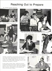 Page 16, 1975 Edition, Rock Port High School - Bluejay Yearbook (Rock Port, MO) online yearbook collection