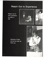 Page 6, 1975 Edition, Rock Port High School - Bluejay Yearbook (Rock Port, MO) online yearbook collection