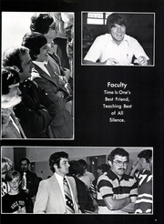 Page 13, 1977 Edition, Rock Port High School - Bluejay Yearbook (Rock Port, MO) online yearbook collection
