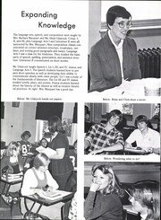 Page 16, 1977 Edition, Rock Port High School - Bluejay Yearbook (Rock Port, MO) online yearbook collection