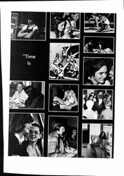Page 6, 1977 Edition, Rock Port High School - Bluejay Yearbook (Rock Port, MO) online yearbook collection