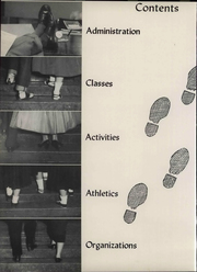 Page 10, 1958 Edition, Jasper High School - Eagle Yearbook (Jasper, MO) online yearbook collection