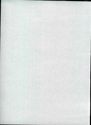 Page 4, 1958 Edition, Jasper High School - Eagle Yearbook (Jasper, MO) online yearbook collection