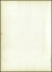 Page 4, 1957 Edition, Smithton High School - Echo Yearbook (Smithton, MO) online yearbook collection