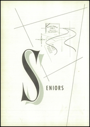 Page 10, 1958 Edition, Smithton High School - Echo Yearbook (Smithton, MO) online yearbook collection