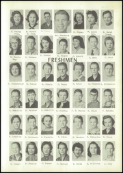 Page 17, 1958 Edition, Smithton High School - Echo Yearbook (Smithton, MO) online yearbook collection