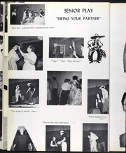 Smithton High School - Echo Yearbook (Smithton, MO) online yearbook collection, 1963 Edition, Page 18