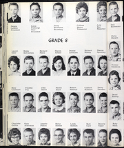 Smithton High School - Echo Yearbook (Smithton, MO) online yearbook collection, 1963 Edition, Page 68
