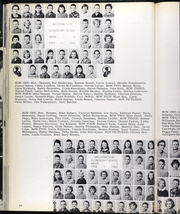 Page 72, 1963 Edition, Smithton High School - Echo Yearbook (Smithton, MO) online yearbook collection