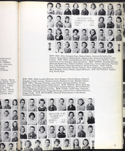 Page 73, 1963 Edition, Smithton High School - Echo Yearbook (Smithton, MO) online yearbook collection