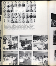 Page 74, 1963 Edition, Smithton High School - Echo Yearbook (Smithton, MO) online yearbook collection