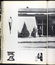 Page 76, 1963 Edition, Smithton High School - Echo Yearbook (Smithton, MO) online yearbook collection