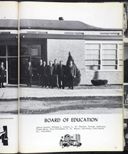 Page 77, 1963 Edition, Smithton High School - Echo Yearbook (Smithton, MO) online yearbook collection