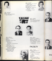 Page 78, 1963 Edition, Smithton High School - Echo Yearbook (Smithton, MO) online yearbook collection