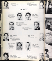 Page 80, 1963 Edition, Smithton High School - Echo Yearbook (Smithton, MO) online yearbook collection