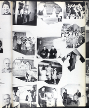 Page 81, 1963 Edition, Smithton High School - Echo Yearbook (Smithton, MO) online yearbook collection