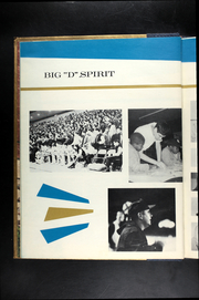 Page 10, 1967 Edition, De La Salle High School - Parade Yearbook (Kansas City, MO) online yearbook collection