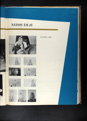 Page 11, 1967 Edition, De La Salle High School - Parade Yearbook (Kansas City, MO) online yearbook collection