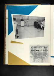 Page 12, 1967 Edition, De La Salle High School - Parade Yearbook (Kansas City, MO) online yearbook collection