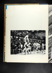 Page 14, 1967 Edition, De La Salle High School - Parade Yearbook (Kansas City, MO) online yearbook collection