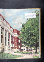Page 3, 1967 Edition, De La Salle High School - Parade Yearbook (Kansas City, MO) online yearbook collection