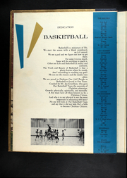 Page 6, 1967 Edition, De La Salle High School - Parade Yearbook (Kansas City, MO) online yearbook collection