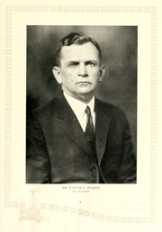 Page 17, 1926 Edition, University of North Carolina Greensboro - Pine Needles Yearbook (Greensboro, NC) online yearbook collection