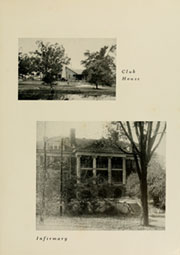Page 17, 1936 Edition, University of North Carolina Greensboro - Pine Needles Yearbook (Greensboro, NC) online yearbook collection