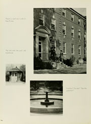Page 14, 1941 Edition, University of North Carolina Greensboro - Pine Needles Yearbook (Greensboro, NC) online yearbook collection