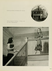 Page 15, 1941 Edition, University of North Carolina Greensboro - Pine Needles Yearbook (Greensboro, NC) online yearbook collection