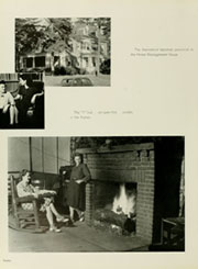 Page 16, 1941 Edition, University of North Carolina Greensboro - Pine Needles Yearbook (Greensboro, NC) online yearbook collection
