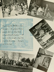 Page 11, 1943 Edition, University of North Carolina Greensboro - Pine Needles Yearbook (Greensboro, NC) online yearbook collection