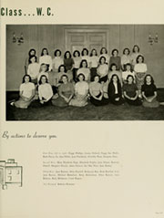Page 137, 1950 Edition, University of North Carolina Greensboro - Pine Needles Yearbook (Greensboro, NC) online yearbook collection