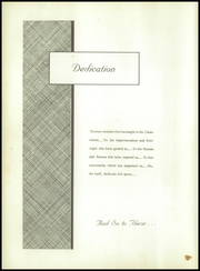 Page 10, 1957 Edition, La Plata High School - Atalpal Yearbook (La Plata, MO) online yearbook collection