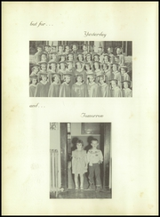 Page 12, 1957 Edition, La Plata High School - Atalpal Yearbook (La Plata, MO) online yearbook collection