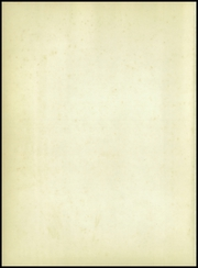Page 4, 1957 Edition, La Plata High School - Atalpal Yearbook (La Plata, MO) online yearbook collection