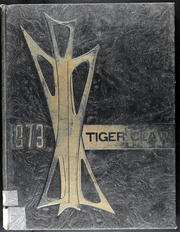 Page 1, 1973 Edition, DeKalb High School - Tiger Claw Yearbook (DeKalb, MO) online yearbook collection