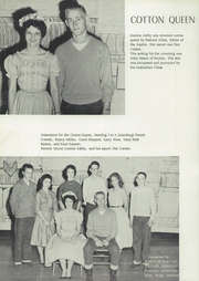 Page 12, 1959 Edition, Naylor High School - Aquila Yearbook (Naylor, MO) online yearbook collection