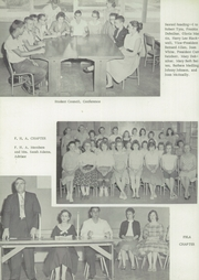 Page 14, 1959 Edition, Naylor High School - Aquila Yearbook (Naylor, MO) online yearbook collection