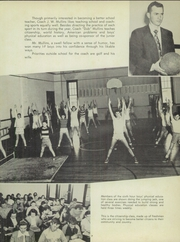 Page 11, 1950 Edition, Illmo Scott City High School - Memories Yearbook (Scott City, MO) online yearbook collection