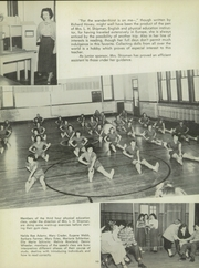 Page 14, 1950 Edition, Illmo Scott City High School - Memories Yearbook (Scott City, MO) online yearbook collection